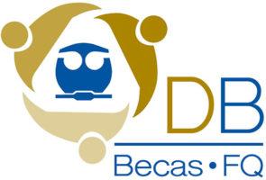 Logo DBFQ